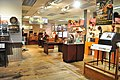 SPARK Museum of Electrical Invention - interior 44.jpg