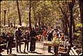 SPRING FESTIVAL AT CARL SCHURZ PARK BETWEEN EAST END AVENUE AND THE EAST RIVER IN MANHATTAN'S UPPER EAST SIDE - NARA - 551713.jpg