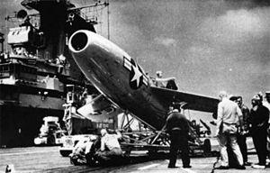 SSM-N-8 Regulus on catapult c1955.jpg