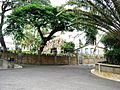 ST. LOUIS MONTFORT SCHOOL CHURCH, Yercaud, Salem - panoramio (4).jpg