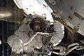 STS-127 EVA-1 Kopra01.jpg