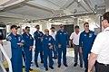 STS132 Crew TCDT 3.jpg
