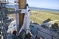 STS132 RSS rollback1.jpg