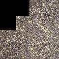 STSci-PRC01-33 omega centauri.jpg