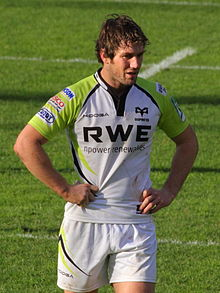 ST vs Ospreys 08-12-120075.JPG