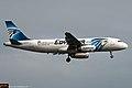 SU-GCA EgyptAir مصر للطيران (4393649973).jpg