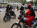 SUD Salon Urbain de Douala 2007-26.jpg