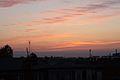 SUN SETTING (11 5 2011 2046) - panoramio.jpg