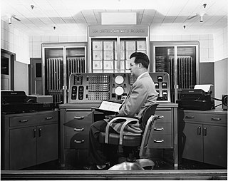 SWAC (computer)