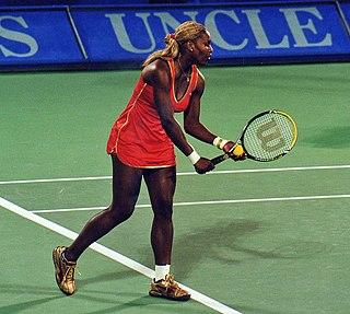 2002 WTA Tour Womens tennis circuit