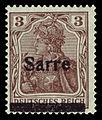 Saar 1920 03 Germania.jpg