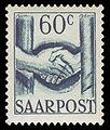 Saar 1948 240 Händedruck.jpg
