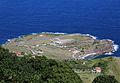 Saba-SAB.jpg