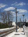 Sacré Madame metro station (Charleroi) - 05.jpg
