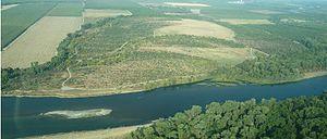 Sacramento River National Wildlife Refuge - Image: Sacramento River National Wildlife Refuge
