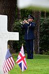 Sacrifice, Airmen honor solemn promise to fallen comrades 150524-F-IM453-226.jpg