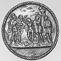 Sacrifice of Iphigenia (?) MET 241107.jpg