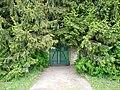 Saduküla kalmistu värav.jpg