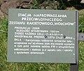Sadyba SNR-75 tabliczka.jpg