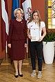 Saeimas namā sveic Latvijas olimpiešus un paralimpiešus (41051325365).jpg