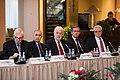 Saeimas priekšsēdētāja atklāj Eiropas nākotnei veltītu starptautisku konferenci (32216191388).jpg