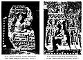 Sahri-Bahlol Buddhas.jpg