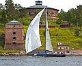 Sailboat 6569.jpg