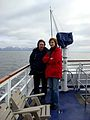 Sailing Along...Jessica & Jeremy...Prince William Sound (2579301562).jpg