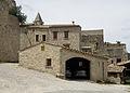 Saint-Auban-sur-l'Ouvèze Vieux bourg 2.JPG