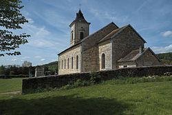 Saint-Blin Notre-Dame-en-son-Assomption 868.jpg