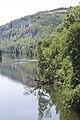 Saint-Cirq-Lapopie - panoramio (15).jpg