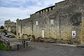 Saint-Emilion 04 murallas by-dpc.jpg