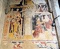 Saint-Flour - Église Saint-Vincent -11.JPG