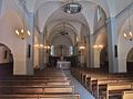 Saint-Julien-Vocance église nef.jpg