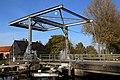 Saint-Léger, Pont-levis Mauroy J1a.jpg