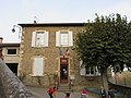 Saint-Laurent-de-Vaux - École.jpg