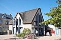 Saint-Lyphard 04.jpg