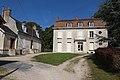Saint-Mammes - 2014-09-08 - IMG 6493.jpg