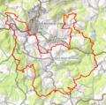 Saint-Nizier-de-Fornas OSM 02.png