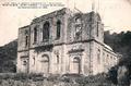 Saint-Pierre, Eglise du Mouillage en 1929.png