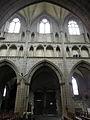 Saint-Pol-de-Léon (29) Cathédrale Intérieur 10.JPG