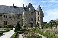 Saint-Sulpice-le-Verdon (85) Jardins et logis de La Chabotterie.jpg