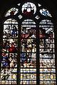 Saint Étienne du Mont Vidriera. 01.JPG