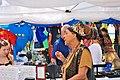 Saint Croix 2012 Wade 17.JPG