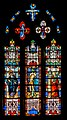 Saint Geraud church of Salles-Curan 05.jpg