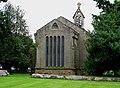 Saint Gregory Crakehall - geograph.org.uk - 1341607.jpg