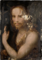 Saint John the Baptist (SM 1848).png