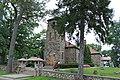 Saint Joseph Church and Shrine, 8743 U.S. 12, Brooklyn, Michigan - panoramio.jpg