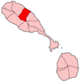 Saint Kitts and Nevis-Christ Church Nichola Town.png