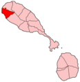 Saint Kitts and Nevis-Saint Anne Sandy Point.png